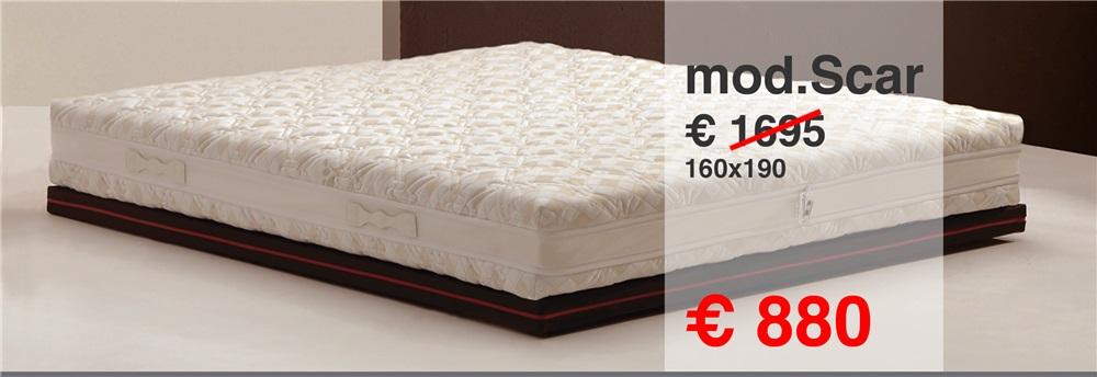 http://www.pan-home.it/prodotto/scar-materasso-memory--45