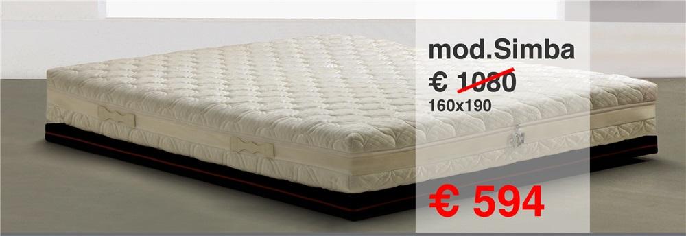 http://www.pan-home.it/prodotto/simba-materasso-memory--42
