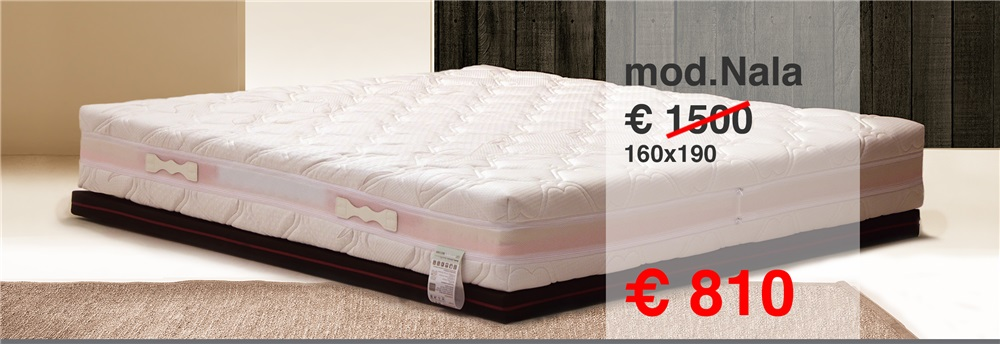 http://www.pan-home.it/prodotto/nala-materasso-memory--48