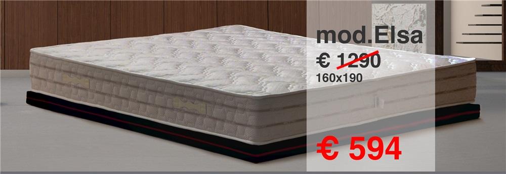 http://www.pan-home.it/prodotto/-elsa-materasso-molle-insacchettate--35