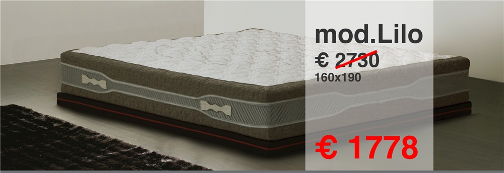 http://www.pan-home.it/prodotto/lilo-materasso-molle-insacchettate-memory--44