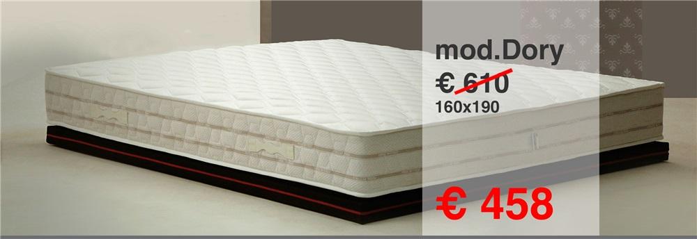 http://www.pan-home.it/prodotto/dory-materasso-molle-bonnel--34