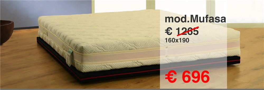http://www.pan-home.it/prodotto/mufasa-materasso-memory--36
