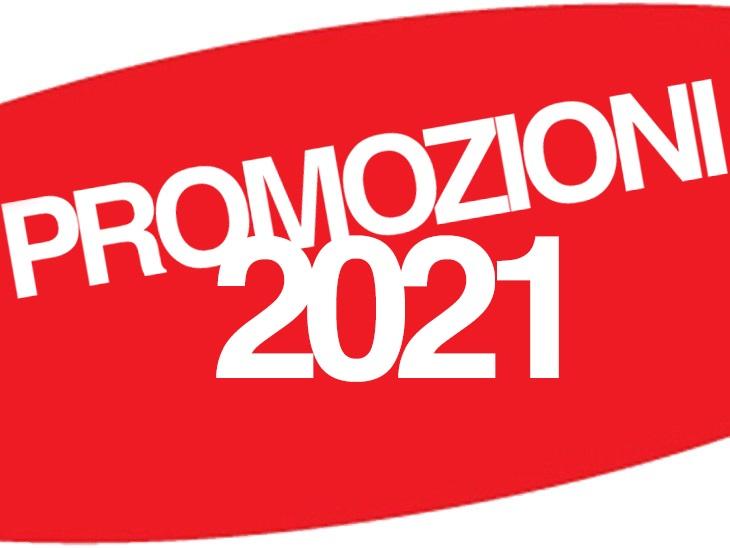 PROMO 2021
