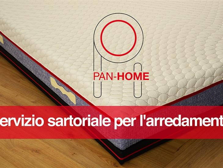 Leggi promozione | PAN-HOME Produzione