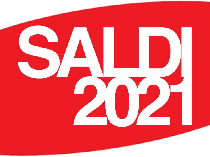 Leggi promozione | SALDI-ESTATE 2021