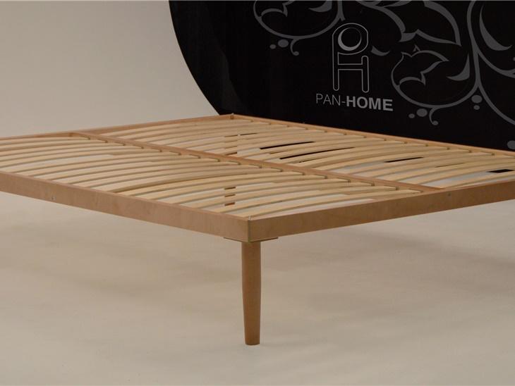 Rete Ortopedica Fissa Total Wood