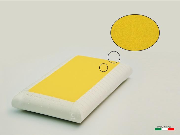 Dettaglio prodotto | Guanciale + Memory-Breath Saponetta