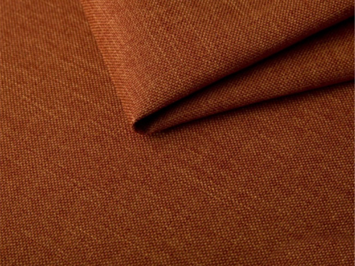 Dettaglio prodotto | Tessuto Sawana