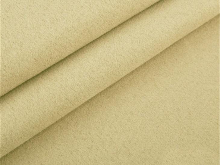 Dettaglio prodotto | Tessuto Serenity