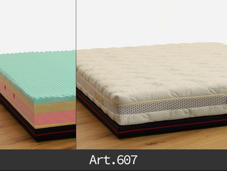 ART.607