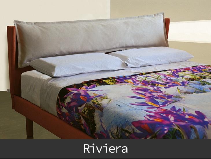 Dettaglio prodotto | RIVIERA